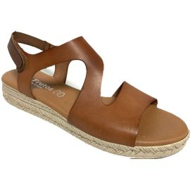 Nu-pied confort 125