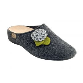 Chaussons 6062