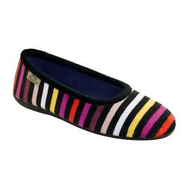 Chaussons Sonia 6193