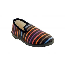 Chaussons 7678