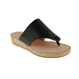 Espadrille Tong 700
