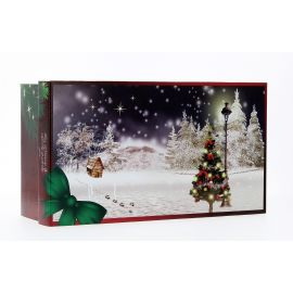 Boite de Noel 6627