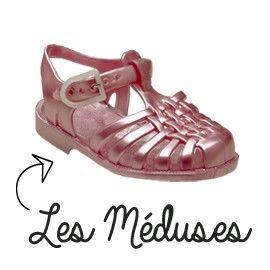 Meduses