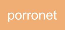 Logo marque porronet
