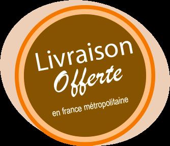 Livraison-OFFERTE-6