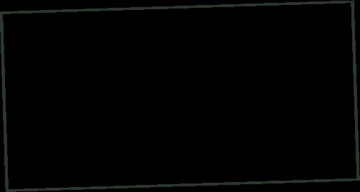 cadre-centre-2