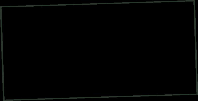 cadre-droite-2