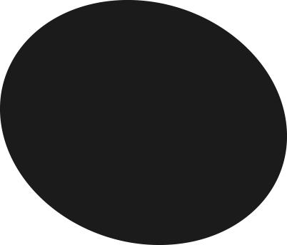 cercle-droite