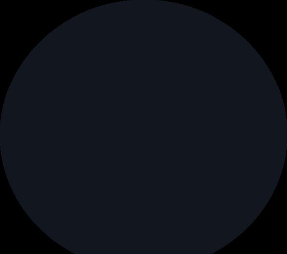 cercle_gauche