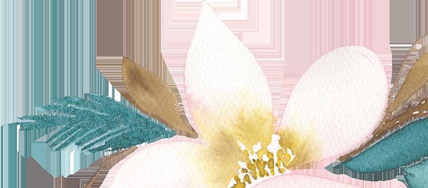 fleur_droite_2