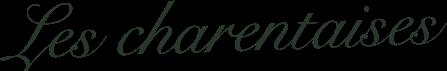 les-charentaises
