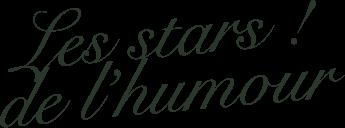 les-stars