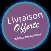 livraison_offerte-8